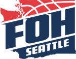 Friends of Hoop Seattle